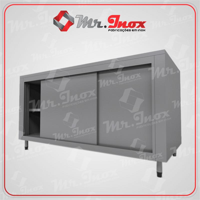 Fábrica de equipamentos industriais para cozinha